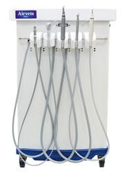歯科治療機器
